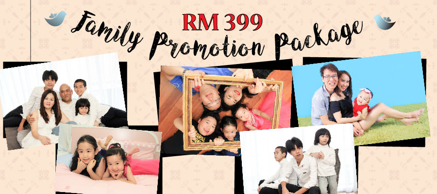 031018_Family Promotion-01