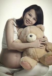 Pregnancy_3