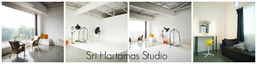 sri hartamas baby photography studio